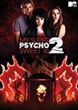 My Super Psycho Sweet 16 - Part 2 [RC 1]