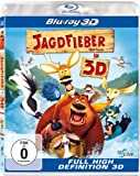 Top Angebot  Jagdfieber [3D Blu-ray] 