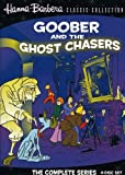 Goober And The Ghost Chasers - The Complete Series (4 DVDs) [RC 1]
