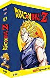 Dragonball Z - Box  7/Episoden 200-230 (6 DVDs)