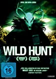 The Wild Hunt DVD online bestellen