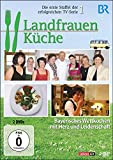 Landfrauenkche