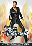 Comedy Central - Roast Of David Hasselhoff [RC 1]
