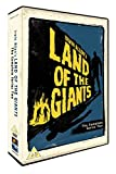 Land of the Giants - Series 2