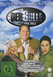 Staffel  6-8 (5 DVDs)