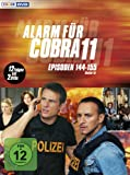 Staffel 18 (2 DVDs)