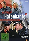 Vol. 5: Folge 53-65 (4 DVDs)