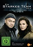 Ein starkes Team - Vol. 2 (2 DVDs)