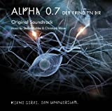 Alpha 0.7 - Original Soundtrack