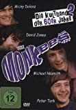 The Monkees - Vol. 2