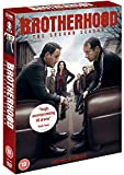 Brotherhood - Season 2