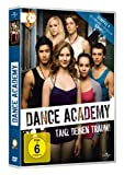 Dance Academy - Staffel 1 (5 DVDs)