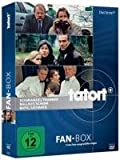 Fan-Box (3 DVDs)