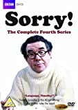 Sorry! - Series 4