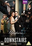 Upstairs Downstairs - Series 1 (2 DVDs)