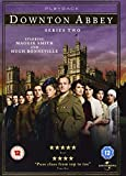 Downton Abbey - Series 2 - Complete