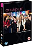Gossip Girl - Season 1