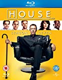 House - Series 7 [Blu-ray]