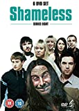 Shameless - Series Eight
