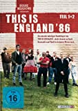 This is England '86, Teil 1+2