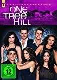 One Tree Hill - Staffel 7 (5 DVDs)