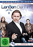 Lenßen - Der Film (Director's Cut) (2 DVDs)