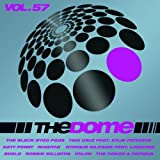 The Dome Vol. 57