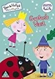 Ben and Holly's Little Kingdom, Vol. 2: Gaston's Visit