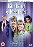 Birds Of A Feather - Series 9
