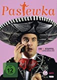 Pastewka - Staffel 5 (4 DVDs)