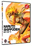 Naruto Shippuden - Collection Vol. 5