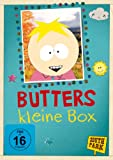 Butters kleine Box (2 DVDs)