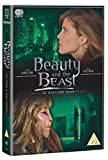 Beauty and the Beast - Series 3 - Complete