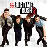 Big Time Rush (Germany Edition)