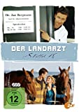 Staffel 18 (3 DVDs)