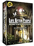 Life After People - Series 2 - Complete