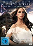 Ghost Whisperer - Staffel 5 (6 DVDs)