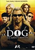 Dog the Bounty Hunter - This Family Means Business [RC 1]
