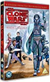 Star Wars - The Clone Wars - Series 2, Vol. 3