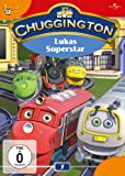 Chuggington, Vol.  7: Lukas-Superstar