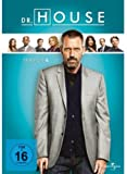 Dr. House - Season 6 (6 DVDs)