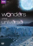 Wonders of the Universe (2 DVDs)