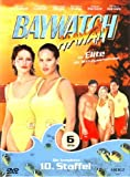 Baywatch - Staffel 10 (6 DVDs)