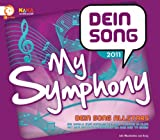 My Symphony  (Dein Song Song)