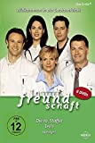 Staffel 10, Teil 1 (6 DVDs)
