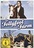Die Follyfoot-Farm - Staffel 2 (2 DVDs)
