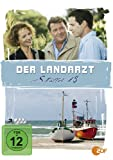 Staffel 13 (3 DVDs)