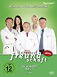 In aller Freundschaft - Staffel 13, Teil 2 (6 DVDs)