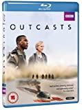 Outcasts [Blu-ray]