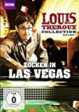 Louis Theroux - Collection, Vol. 7: Zocken in Las Vegas